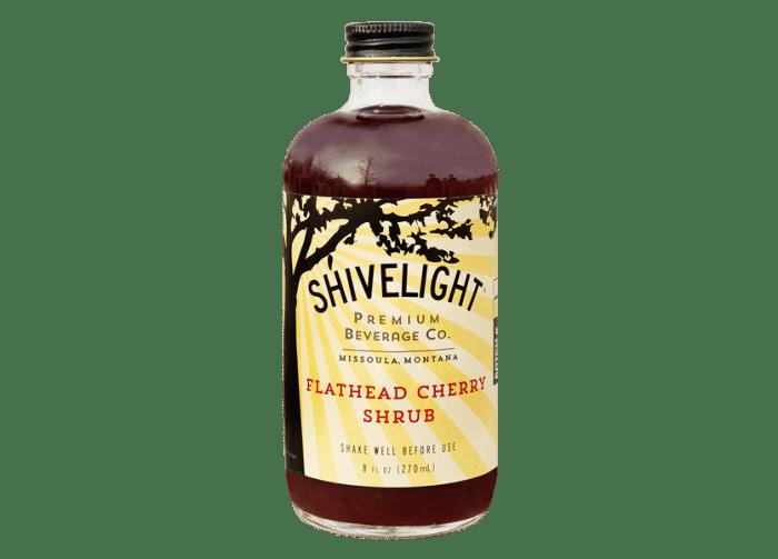 cherry-shrub-drink